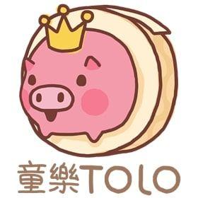 文具店-文具控-童樂Tolo